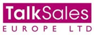 Talk Sales Europe