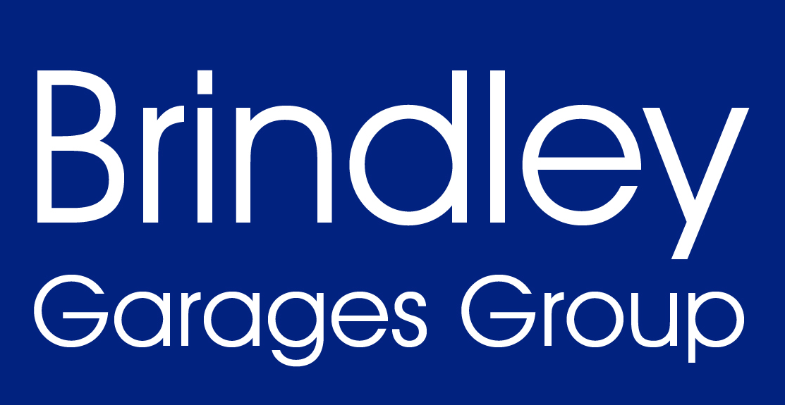 talksales europe client brindley