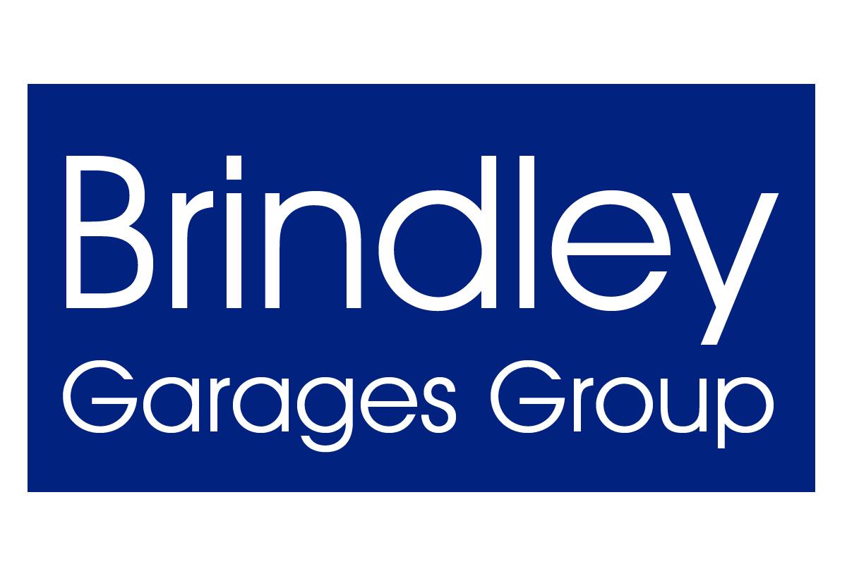 talksaleseurope brindley client