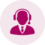 Call Training icon
