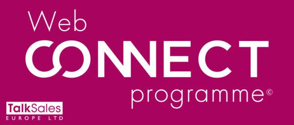 Talk-Sales-Web-Connect-Programme-2