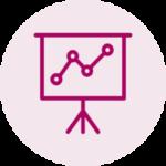 sales workshops icon